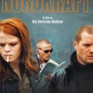 Nordkraft (2005, Angels in Fast Motion) subbed NEW DVD
