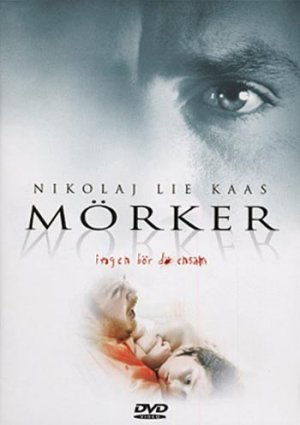 Murk (AKA Mørke 2005, English sub) New Pal DVD