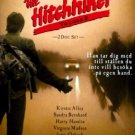 the Hitchhiker vol 2 (2-disc, 8 episodes) R2 New DVD