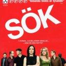 Search (2005, aka SÖK) English Subtitles NEW R2 DVD