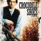Crocodile Shoes Season 1+2 (Jimmy Nail) R2 New DVD
