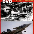 The Wing F10 at Barkåkra 1940 - 2002 New DVD