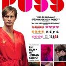 Puss (2010 AKA Trust me) Alexander Skarsgard Region 2 DVD