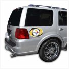 Pittsburgh Steelers 3-D Magnet