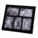 Modern Collage Photo Frame