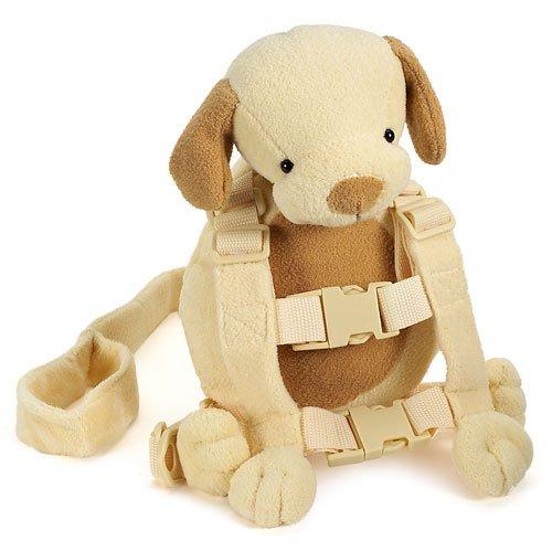 Mochila Dog Safety (Child Safety Harness)