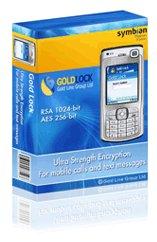 Sigillu Gold-Lock Encryption Software: version 4