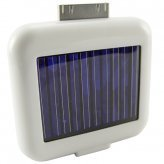 Solar Battey Charger for Iphone,Ipod and usb devices