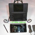 Nintendo DS Lite Pokeman