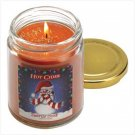 13216 Hot Cider Scent Candle