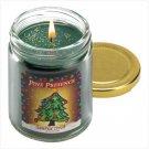 Pine Presence Candle