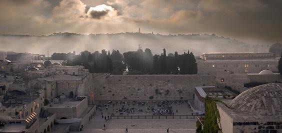 New Rare Healing Music Melody according to Kabbalah 1cd
