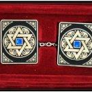 NEW TALLIT CLIPS Talis/Talit/Tallis/Prayer Shawl Gift