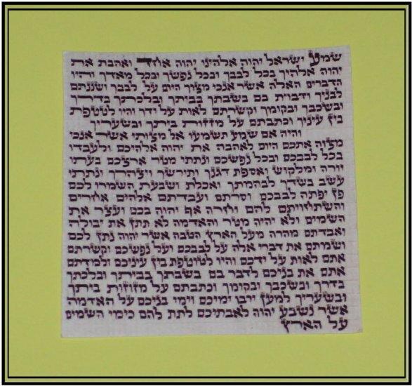 NEW Gift TALLIT CLIPS Talis/Talit/Tal�lis/Prayer Shawl