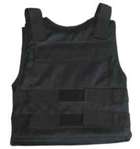New Spacial Israeli Tactical Protection Vest Level 3A (Use By Idf) best there is
