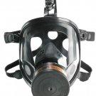 Bullet Proof Helmet Head Headset Security Firm Headgear Green bullitproof Snap