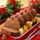 162 Meatloaf Recipes