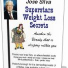 Weight Loss -The Meditation Diet