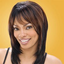 SYN INSTANT WEAVE (MARY J) A010