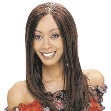 """Human Hair Yaki Braid 12"""""""