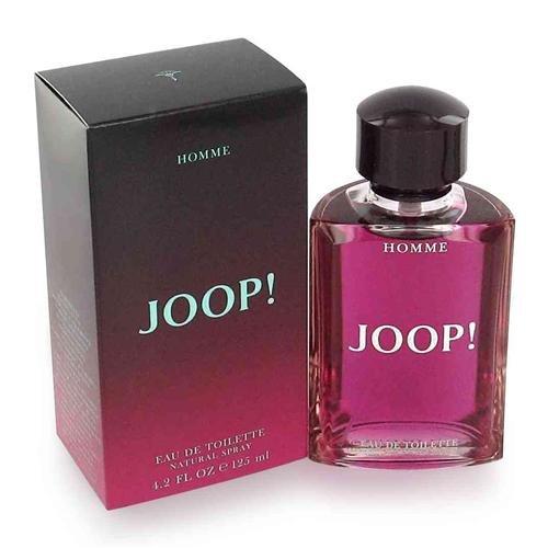 Joop Cologne 4.2 oz by Joop! for Men