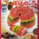 The Magic of JELLO softcover ISBN 0806979216