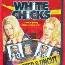 White Chicks DVD