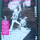 Boomtown Rats Live DVD
