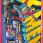Marvel Comics Incredible Hulk Security Alert # 410 1993