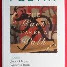Poetry Foundation James Schuyler Gottfried Benn Kay Ryan November 2009