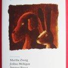 Poetry Foundation Martha Zweig Joshua Mehigan Spencer Reece February 2010