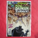 The Batman Strikes # 13 Catwomen On The Prowl DC Comics 2005