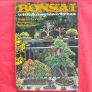 Bonsai with American Trees Masakuni Kawasumi