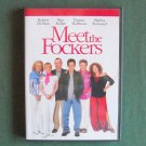 Meet the Fockers DVD UPC 025192582424
