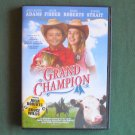 Grand Champion DVD UPC 761450900233