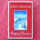 Skipping Christmas by John Grisham hardcover ISBN 0385508417