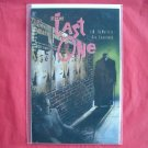 The Last One #2 DC Vertigo Comics 1993