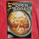 Open Space Marvel Comics 0 1999
