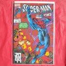 Spider-man 2099 Marvel Comics 5 1993