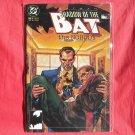 DC Comics Batman Shadow of the Bat 13 1993