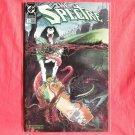 DC Comics Spectre 5 1993
