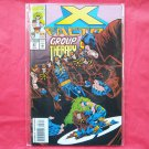 Marvel Comics X Factor Group Therapy # 97 1993