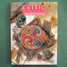 Celtic Needlepoint Alice Starmore Hardcover