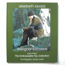 Elsebeth Lavold Designers Choice Book Three