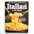 Italian Cook Book Better Homes And Gardens