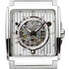 Bulova 96A107 Automatic Men's Watch