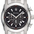 Bulova 96B109 Bracelet Men's Watch
