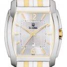 Bulova 98B109 Bracelet Men's Watch