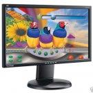 ViewSonic VG2227WM 22 inch Widescreen LCD Monitor