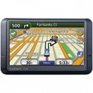 Garmin Nuvi 265WT Car GPS Receiver 010-00575-10 265 WT